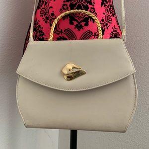 VINTAGE Rush Hour Brand Handbag